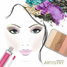 Anti Aging Treatments, Skin Care Treatments, Best Anti Aging, Anti Aging Skin Care, Artistry Amway, Mouth Mask Fashion, Nutrilite, Gym Workout For Beginners, Face Skin Care