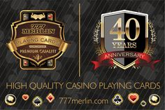 PLASTIC POKER CARDS WIYH YOUR LOGO.  BEST PRICE..FAST DELIVERY..LOW TRANSPORT FEE...  % 100 PLASTIC, PREMIUM PLAYING CARDS..