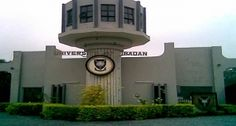 OTblogger: UI (University) of Ibadan Shuts Down After Student...