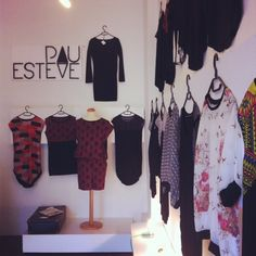 www.pauesteve.net