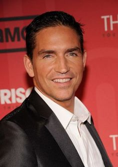 James Caviezel, Michael Chiklis to Coach Football in 'When the Game Stands Tall'