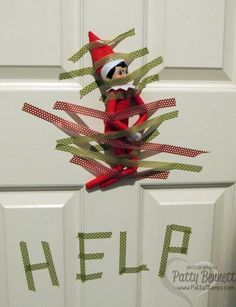 Elf-on-a-shelf-washi-tape-help