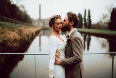 Millhouse, Slane, Wedding, Ireland Fashion Photography, Wedding Photography, Documentaries, Ireland, Couple Photos, Couples, Style, Couple Shots