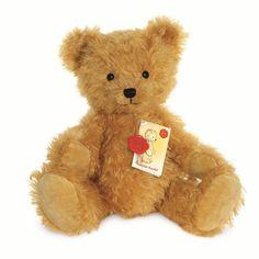 Hermann Original 17037 Kuschel Teddy Bear