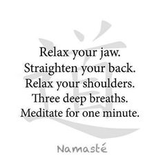 by yogainspiration