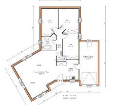 Plan de maison gratuit en pinterest plan maison gratuit for Google plan maison
