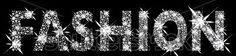 http://dearmeg.com/wp-content/uploads/2012/10/stock-vector-white-diamond-fashion-text-with-black-background-92215339.jpg