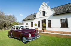 Classic Cars is a website for all Classic Car, Vintage, Old, Muscle, Antique & Veteran Car Enthusiasts all over South Africa & around the World. Veteran Car, Vintage Cars, Classic Cars, Around The Worlds, Bike, Bicycle, Vintage Classic Cars, Bicycles, Classic Trucks