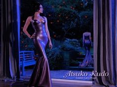 Link to: Atsuko Kudo Prize 21st Birthday, Awards, Mermaid, Formal Dresses, Link, Sexy, Fashion, Dresses For Formal, Moda
