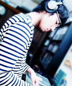 tofubeats bandcamp image