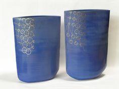 keisuke mori ceramics arts            saga, japan