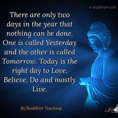 Learning to live this everyday! Buddha Quotes Inspirational, Motivational Thoughts, Positive Quotes, Motivational Quotes, Positive Messages, Yoga Quotes, Wise Quotes, Quotable Quotes, Quotes To Live By