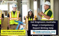 Report Writing, Writing Help, Transportation Engineering, Engineers, Writers, Stage, Clock, Mindfulness, Australia
