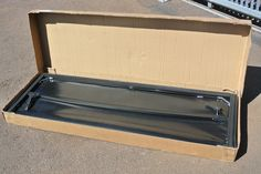 tonneau KING® soft tonneau cover is the first lockable soft cover in South Africa, fully hassle free product, fits and removes entirely in seconds. Tri Fold Tonneau Cover, Home Decor, Decoration Home, Room Decor, Home Interior Design, Home Decoration, Interior Design