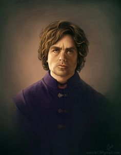 tyrion_lannister_by_stakez131290-d6x1hjg.jpg (1024×1312)