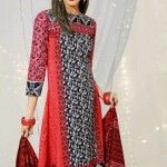 Warda Designers Winter Collection 2013a