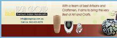 Jewellery Melbourne Australia-Complete Premium Handicrafts. - Services, Entertainment & Arts, Performing Arts - Melbourne, Victoria, Australia 765931