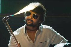 Nani's Gang Leader Trailer is Out: The makers today released the theatrical trailer of Gang Leader and it looks packed with loads of entertainment. Nenu Local, Leader Movie, Ms Dhoni Photos, Gentleman Movie, Family Images, Star Cast, Movie Wallpapers, Best Actor, Telugu