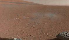 Pogledajte Mars na fotografiji od 1,3 milijardi piksela http://www.personalmag.rs/opusteno/tehno-nauka/pogledajte-mars-na-fotografiji-od-13-milijardi-piksela/
