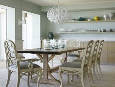 21 Best Decorating With Carpets Dining Rooms Images Dining Dining Room Central Table