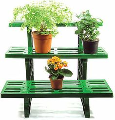 outdoor plant stands 1000 images about 3 tier plant stand on plant 11136