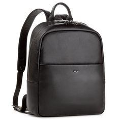 Kožený batoh Cardona Miko 4140003728 13 l Backpacks, Bags, Fashion, Handbags, Moda, Fashion Styles, Taschen, Fasion, Purse