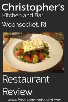 61 Rhode Island Restaurant Reviews Ideas Restaurant Review Foodie Restaurant