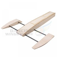 RC Speed Boat 495mm Wooden Sponson Outrigger Shrimp Racing Boat Model Building Kits Radio Remote Control Speedboat  Price: $ 39.99 & FREE Shipping   #computers #shopping #electronics #home #garden #LED #mobiles Model Building Kits, Speed Boats, Remote Control Toys, Wooden Boats, Fashion Pictures, Racing, Stuff To Buy, Shrimp, Free Shipping