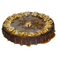 National Chocolate Caramel Day