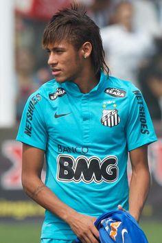 メディアツイート: ❤Neymar ❤Davi Lucca❤(@Fc_Neymar_Lucca)さん | Twitter