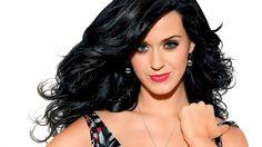 Read my Google+ post summarizing my findings on Katy Perry's social media usage. #MRK634 #KatyPerry #Celebrities