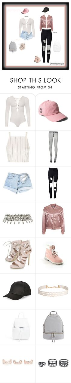 """gemini 💕"" by britishbumslove ❤ liked on Polyvore featuring WearAll, Topshop, Comme des Garçons, WithChic, Bulgari, NLY Trend, Carvela, Timberland, BCBGeneration and Humble Chic"