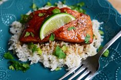 16-Minute Meals | Cooking Categories | The Pioneer Woman