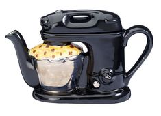Hey, I found this really awesome Etsy listing at https://www.etsy.com/listing/181924142/the-platinum-black-food-mixer-full-size