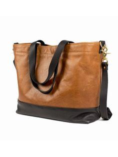 1d944dddddf0 Очаровательных изображений на доске «Backpack»: 7 | Backpack bags ...