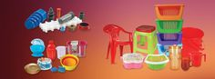 We are best Plastic Injection Moulding Products Manufacturing in Chennai and Plastic Injection Moulding Products in Chennai. Offering the products at low price.