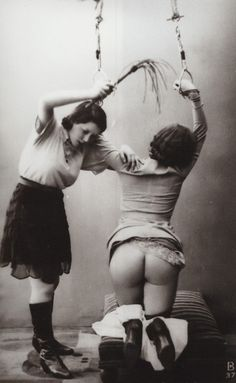 Erotic vintage pics are not