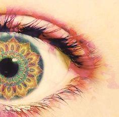 trip drugs tumblr - Buscar con Google