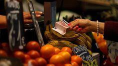 La inflación en España sigue en un elevado 3%, pese a la bajada de la electricidad