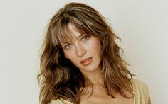 Sophie Marceau, was married two times once to Andrzej Zulawski from 1985 to 2001 and to Christopher Lambert from 2012 to Catherine Mccormack, Sophie Marceau Photos, Jenifer Aniston, Denise Richards, Funny Sexy, Diane Lane, French Actress, Jolie Photo, Scarlett Johansson