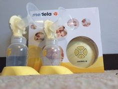 Just posted! Review of Medela Swing Maxi Double Electric Pump http://motherhoodinfarming.com/2017/08/16/review-of-medela-swing-maxi-double-electric-pump%ef%bb%bf/?utm_campaign=crowdfire&utm_content=crowdfire&utm_medium=social&utm_source=pinterest