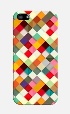 Custom phone cases by @casetify #pattern #illustration #design