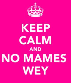 Image on Pixel Moment  http://pixelmoment.co/wp-content/gallery/keep-calm/115124_keepcalmandnomameswey4_medium.png