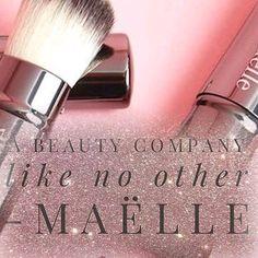 #Maelle #ABeautyCompanyLikeNoOther #Cosmetics #Makeup #Beauty #Opportunity #Success #AskMeHow #CheckOutMyWebsite https://www.maellebeauty.com/store/Likkle-S #FollowMeOnPinterest https://uk.pinterest.com/youniquelikkles/ #FollowMeOnInstagram @likkle.s.mael