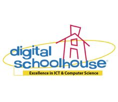 Downloadable lesson plans, reources and videos for teaching Scratch, Kodu, data representation, control, web design, digital literacy and eSafety at KS1 and 2 from Digital Schoolhouse.
