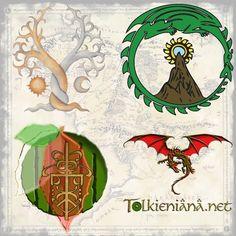 Tolkien Reading Day – Tolkieniana Net