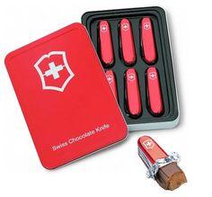Packaging: 30 ejemplos creativos de empaques y productos con estilo propio - Puro Marketing