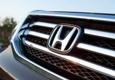 Вторая генерация автомобиля Honda Pilot была представлена японским автопроизводителем осенью 2008 года на международном североамериканском автосалоне. Второе поколение Пилота
