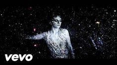 Sarsa vs Tom Swoon - Zapomnij Mi (Remix)