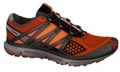 5c83fceedf0e SALOMON XR Mission Salomon Men s Trail Running Shoes Flea